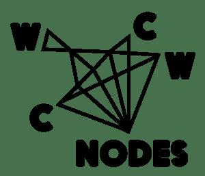 Nodes-Logos_Black